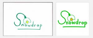 design0-snowdrop