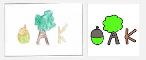 design1-oak