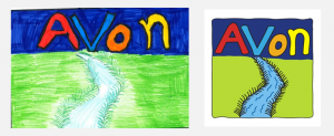 design4-avon