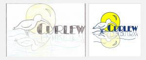 design6-curlew