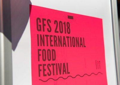 2018 Int Food Fest DSC_1424