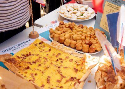 2018 Int Food Fest DSC_6784