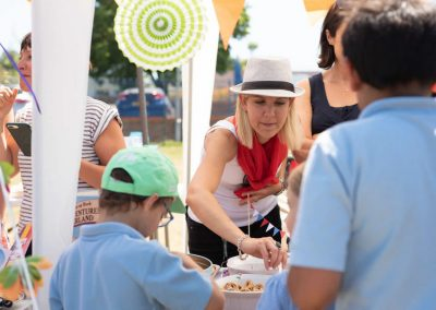 2018 Int Food Fest DSC_6803