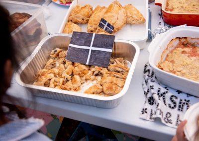 2018 Int Food Fest DSC_6810