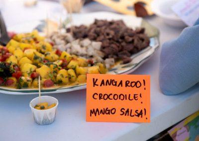 2018 Int Food Fest DSC_6828