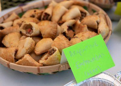 2018 Int Food Fest DSC_6831