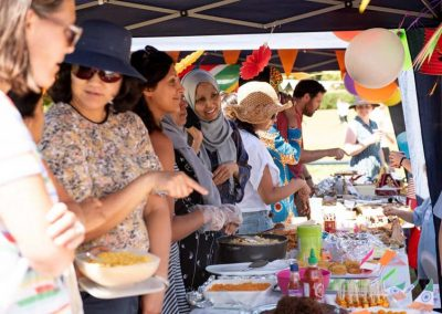 2018 Int Food Fest DSC_6916
