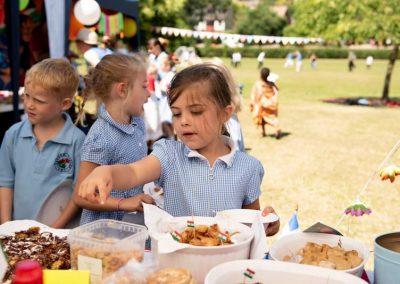 2018 Int Food Fest DSC_6921
