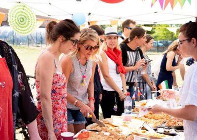 2018 Int Food Fest DSC_6981
