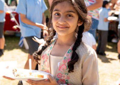 2018 Int Food Fest DSC_7007