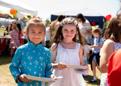 2018 Int Food Fest DSC_7012
