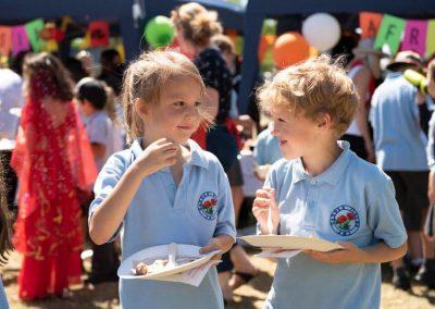 2018 Int Food Fest DSC_7031