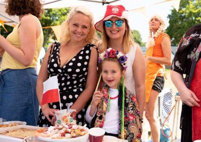 2018 Int Food Fest DSC_7048