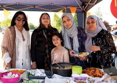 2018 Int Food Fest DSC_7091
