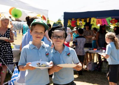 2018 Int Food Fest DSC_7119