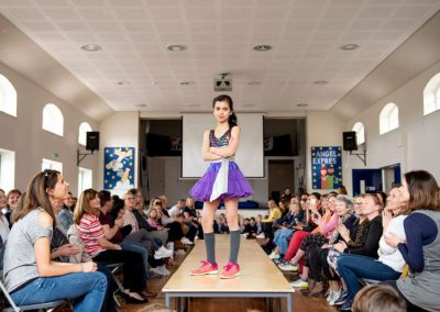 gallery-fashionshow 2019-DSC_7974-5