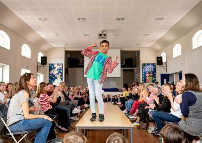 gallery-fashionshow 2019-DSC_7984-6