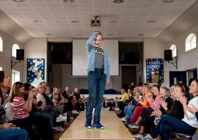 gallery-fashionshow 2019-DSC_8002-8
