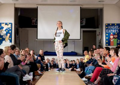 gallery-fashionshow 2019-DSC_8013-10