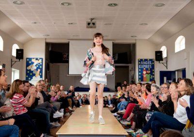 gallery-fashionshow 2019-DSC_8047-14