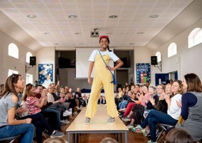gallery-fashionshow 2019-DSC_8061-28