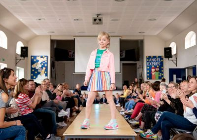 gallery-fashionshow 2019-DSC_8070-29