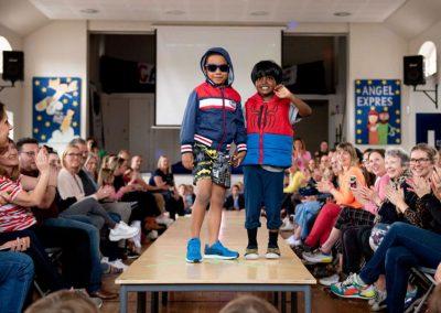 gallery-fashionshow 2019-DSC_8152-23