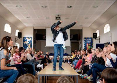 gallery-fashionshow 2019-DSC_8160-24