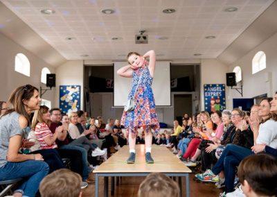 gallery-fashionshow 2019-DSC_8170-25