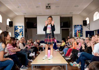 gallery-fashionshow 2019-DSC_8196-27
