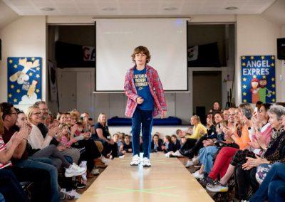 gallery-fashionshow 2019-DSC_8212-33