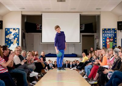 gallery-fashionshow 2019-DSC_8277-41