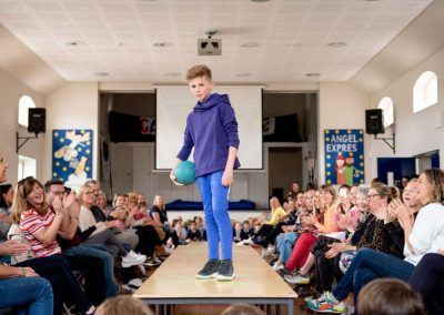 gallery-fashionshow 2019-DSC_8281-42