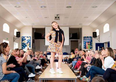 gallery-fashionshow 2019-DSC_8338-48
