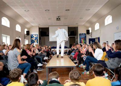 gallery-fashionshow 2019-DSC_8368-52