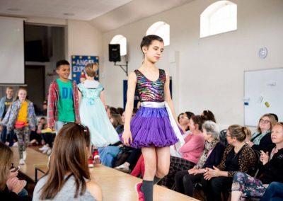 gallery-fashionshow 2019-DSC_8373-53