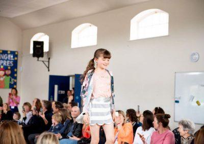 gallery-fashionshow 2019-DSC_8387-58