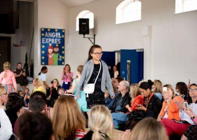 gallery-fashionshow 2019-DSC_8393-60