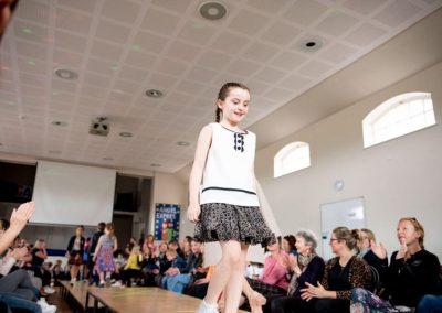 gallery-fashionshow 2019-DSC_8422-61