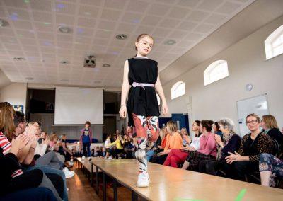 gallery-fashionshow 2019-DSC_8425-62