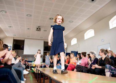 gallery-fashionshow 2019-DSC_8435-65