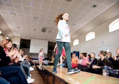gallery-fashionshow 2019-DSC_8456-69