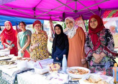 Gallery-foodfest2019-DSC_8714-11