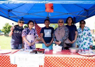 Gallery-foodfest2019-DSC_8717-12