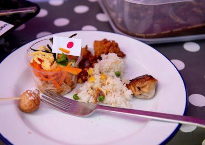 Gallery-foodfest2019-DSC_8798-22