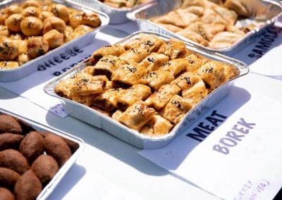 Gallery-foodfest2019-DSC_8932-34