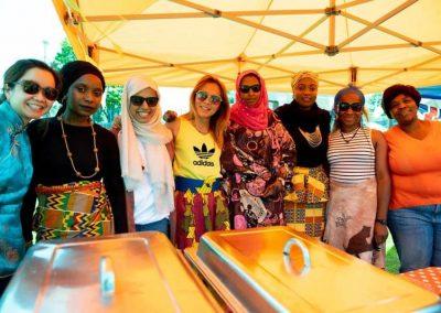 Gallery-foodfest2019-DSC_8957-37