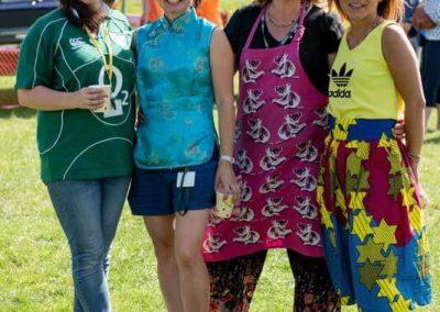 Gallery-foodfest2019-DSC_9158-43